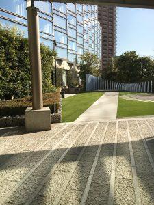 チャペル外ガーデン-10