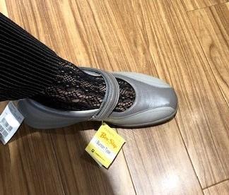 靴2_LI