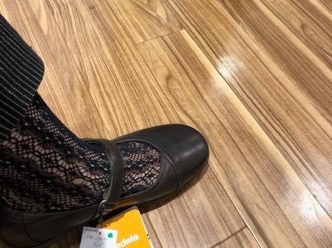 靴9 (2)