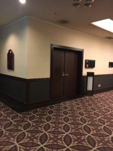 3F控室③
