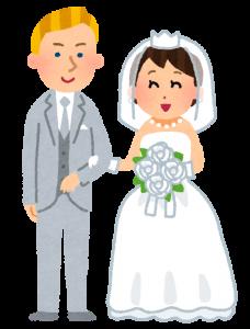 wedding_white_asia